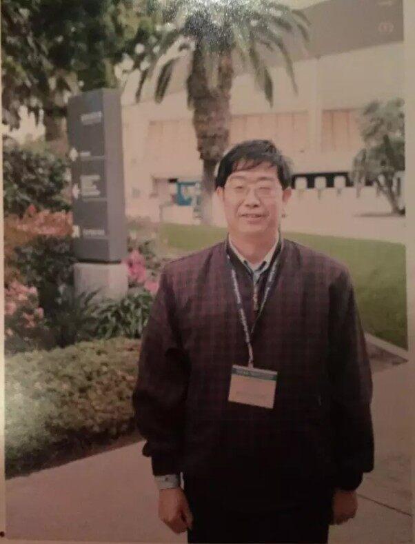 http://drdbsz.oss-cn-shenzhen.aliyuncs.com/210425083007634741362.jpg