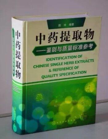 http://drdbsz.oss-cn-shenzhen.aliyuncs.com/2104250830071116689432.jpg