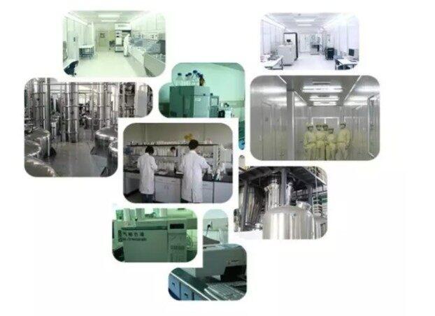 http://drdbsz.oss-cn-shenzhen.aliyuncs.com/2104250830061526742213.jpg